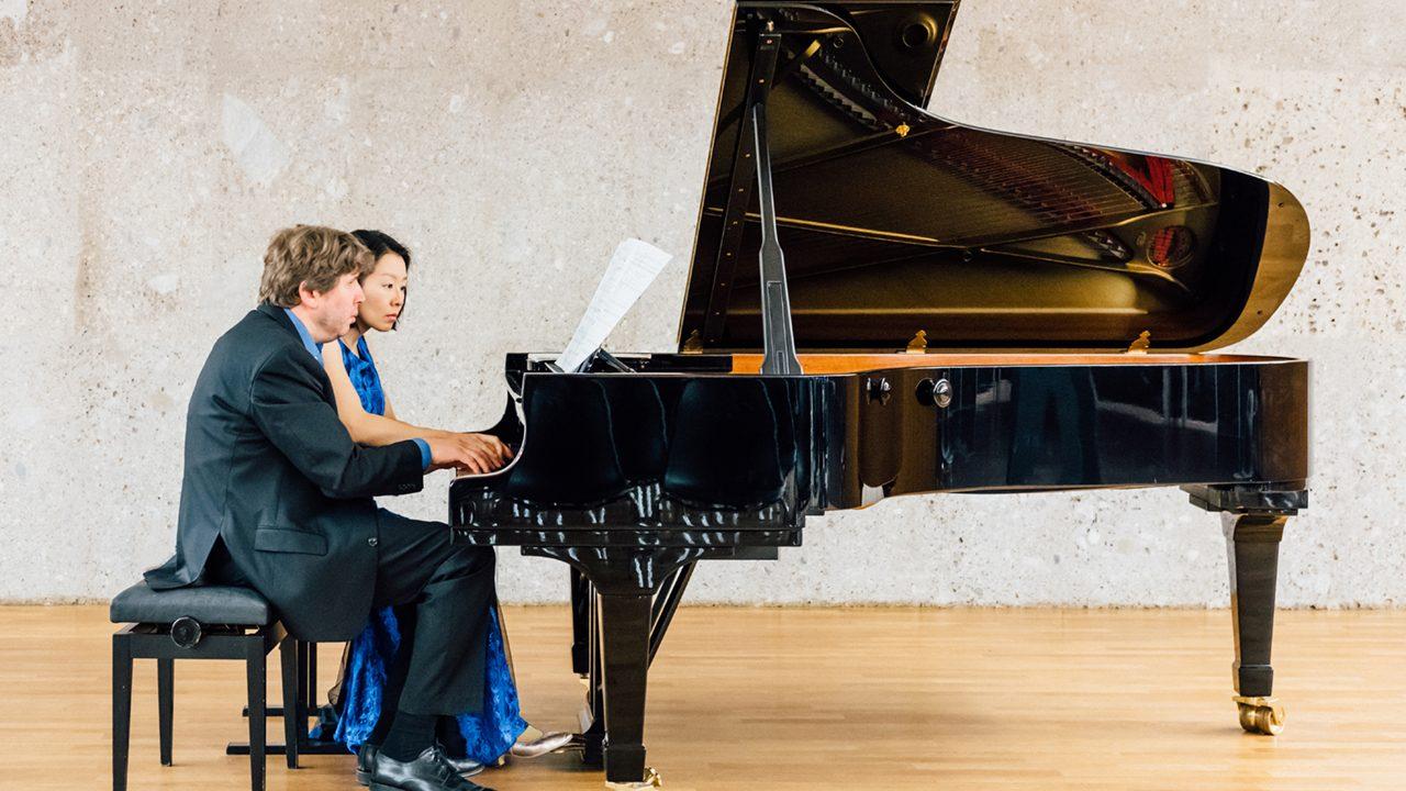pianoduo.takahashi-lehmann